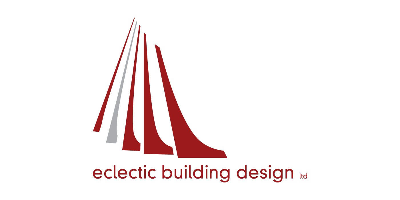 Eclectic Building Design Ltd