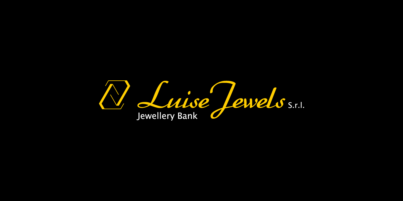 Luise Jewels